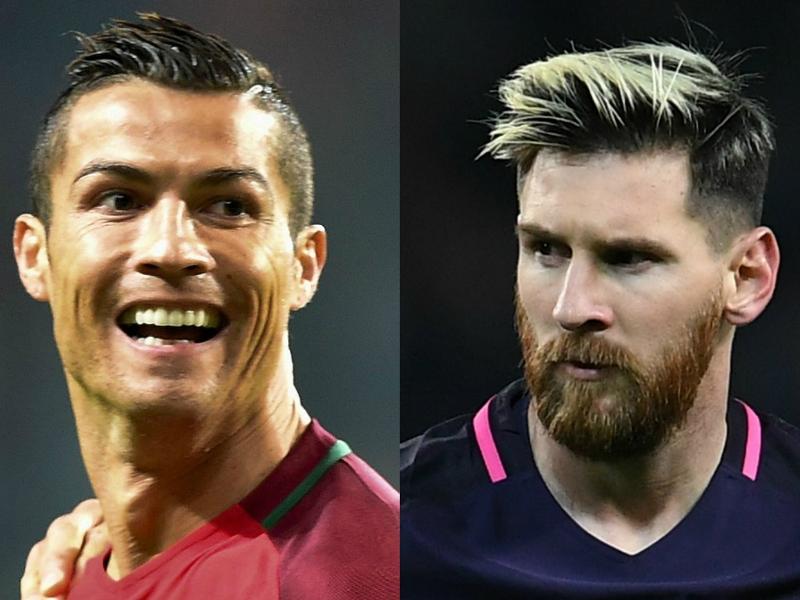 BẢN TIN SÁNG 25/9: Ronaldo và Messi bị chỉ trích