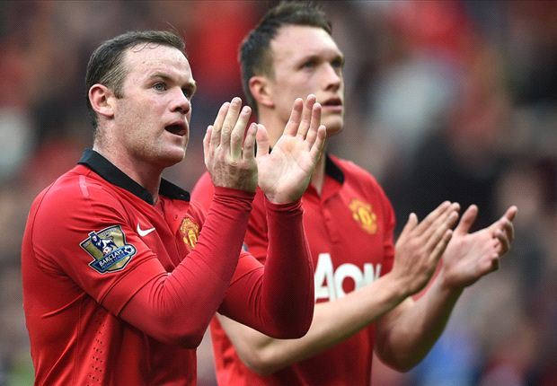 Rooney & Jones will be fit for England's World Cup campaign, says Giggs