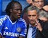 Selling Lukaku was right for Chelsea