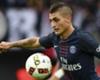RUMORS: Cesc plus €50M for Verratti