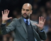 Guardiola: I confuse my players