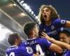 Luiz Ingin Jadi Pemimpin Chelsea