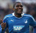 Hoffenheim, Modeste plaît en Premier League