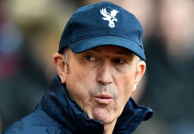 Why Pulis, not Rodgers, should be crowned Manager of the Year