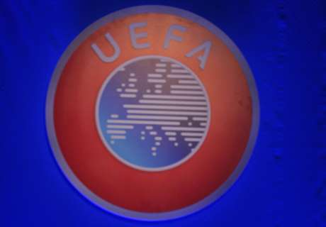 Uefa investigate CL match-fixing claims