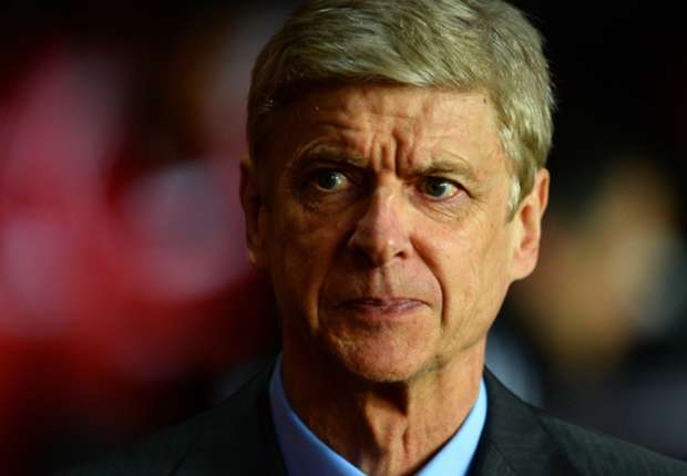 Wenger: Germany move an option if I leave Arsenal