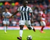 Berahino sent on fitness boot camp