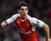 Arsenal: Hector Bellerin verletzt