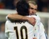 Las compras más caras del Real Madrid
