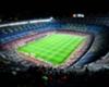 Los que no llegaron al Barça
