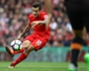 Coutinho: Ronaldo no match for MSN
