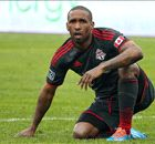 QPR & West Ham lead race for Defoe