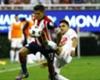 Chivas pierde al Chapito Sánchez por dos semanas