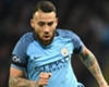 Otamendi seeks City momentum