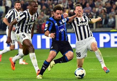 Tranferts, Bonaventura signe à Milan (officiel)