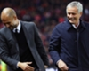 Mourinho better than Pep - Karanka