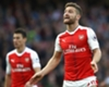 Mustafi: Arsenal can beat Bayern