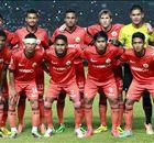 Ini Tiga Opsi Sanksi Untuk Klub Indonesia Penunggak Gaji