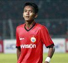 Persija Jakarta Pilih Sasar Pemain Indonesia U-23