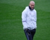 "Zidane ci prova: ""James, resta al Real"""