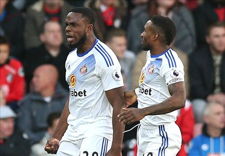 Anichebe predicts tougher Xmas period
