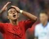 """Thiago: """"Voetbal stopt niet bij Barcelona"""""""