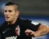 FCI 0:2 gegen Augsburg: Für Kauczinski wird es eng
