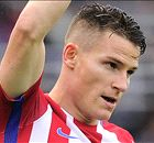 GAMEIRO: Man Utd can have Griezmann!
