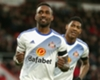 West Ham continue Defoe pursuit