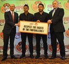 FIFPro: Klub Indonesia Torehkan Rekor Terburuk Soal Keterlambatan Gaji Pemain