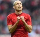 Bayern en Leipzig strijden om herfsttitel
