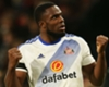 Anichebe dedicates win to Moyes