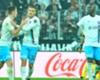 Besiktas Trabzonspor 11052016
