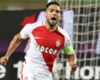 RUMOURS: Falcao subject of €50m bid