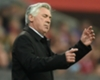 Ancelotti fancies Bayern's chances