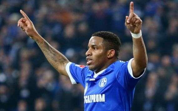 Schalke 04 hofft auf Jefferson Farfan im Kampf um die Champions League