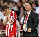 'Bayern success down to Van Gaal'