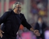 Tolo Gallego, ¿nuevo entrenador de Veracruz?