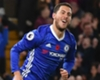Hazard: No Europe a huge help
