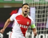 Falcao hails Nancy thrashing