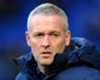 Wolves hire Lambert to replace Zenga