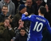 Hazard: We could have scored more