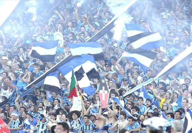 Grêmio x Juventude: uma decisão no Olímpico