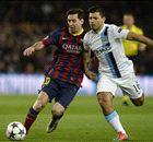 Wetten: Man City vs. Barcelona