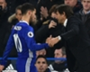 Conte: 3-4-3 was my plan D