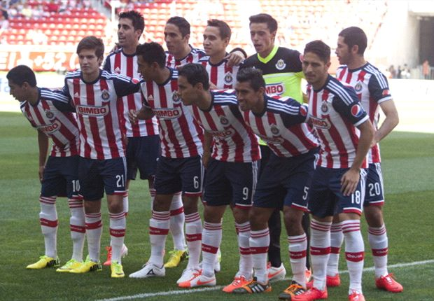 Tom Marshall: Liga MX needs to move in globalized, digital era