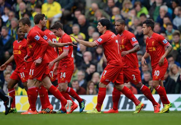 Liverpool - Newcastle Betting Preview: Expect early goals at Anfield