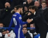 Lawan Nottingham Forest, Antonio Conte Siap Andalkan Eden Hazard