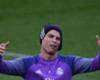 Kiko no ficharía a Ronaldo para el Atlético
