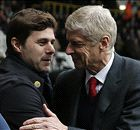 Football Republic Preview: Arsenal v Tottenham